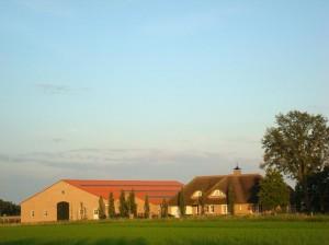 Stal Eijkhof