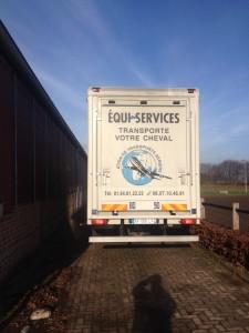 exportservice