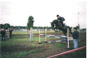 Olanda 001